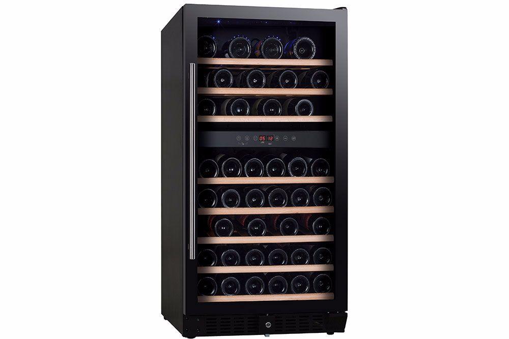 Cantinetta conservazione vino ELIDEWINE