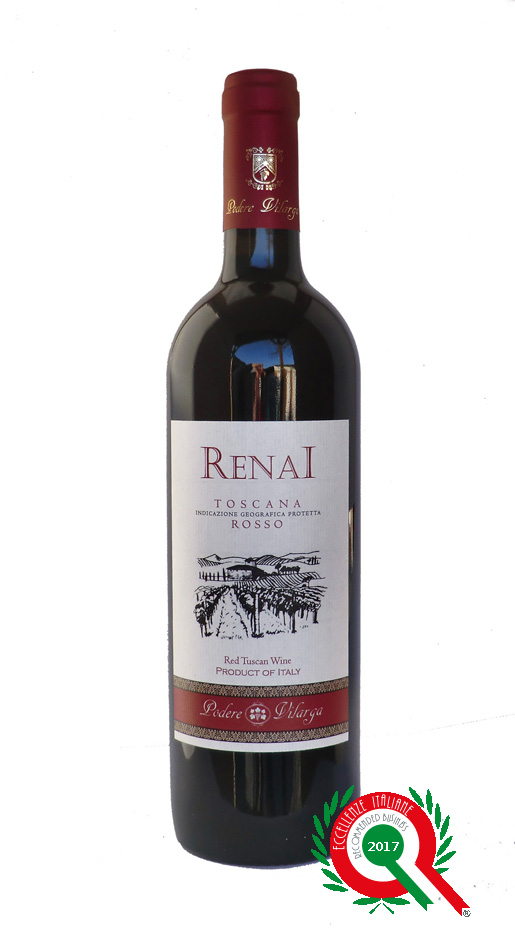 RENAI 2015 eccellenze copia